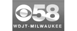 58 WDJT Milwaukee
