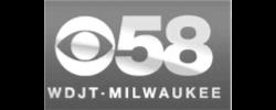 58 WDJT Milwaukee