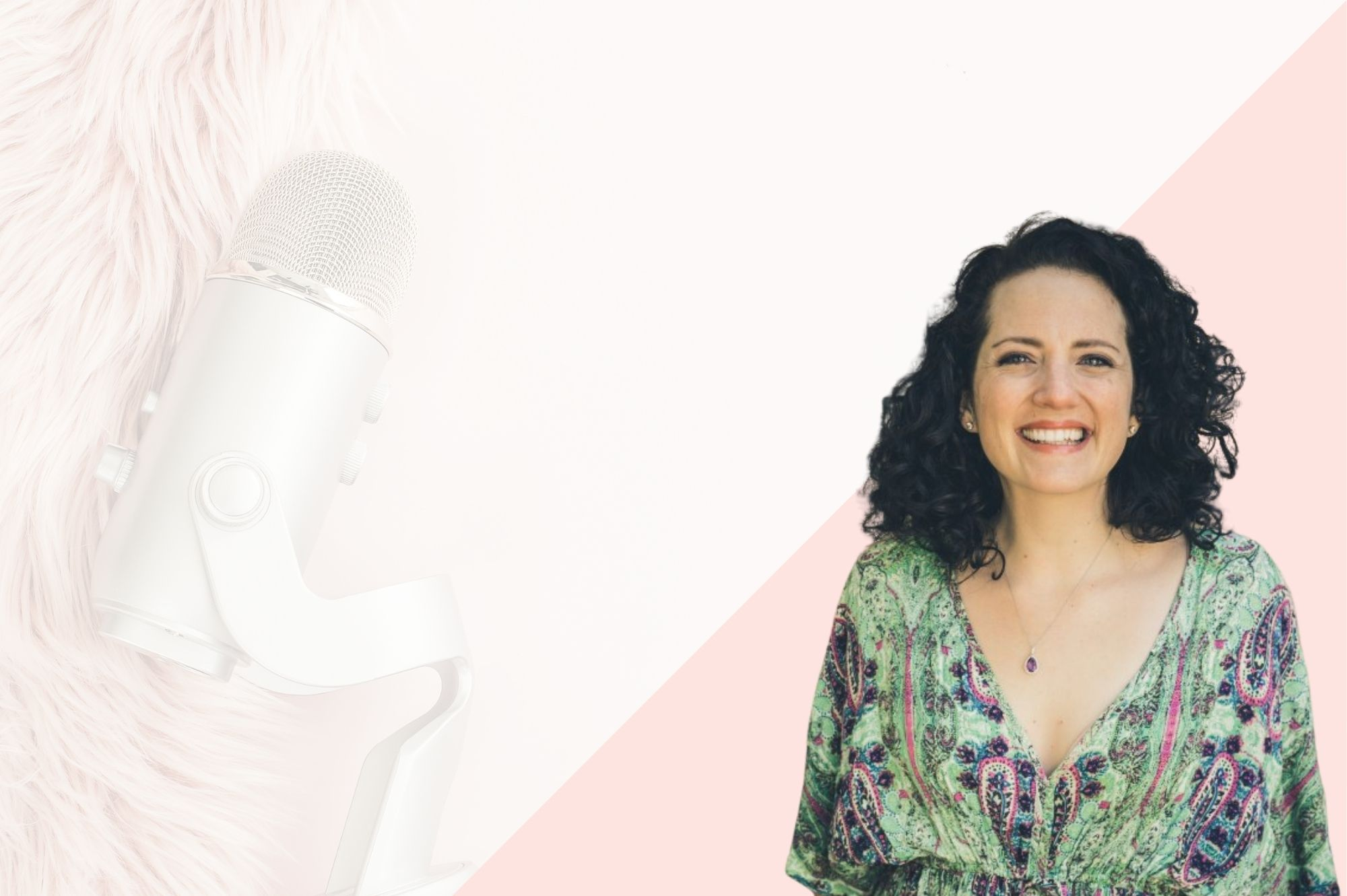 Ana Lisa Schwartz - psychic